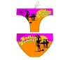 Плавки для плав. ENDLESS SUMMER