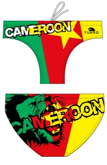 CAMEROON